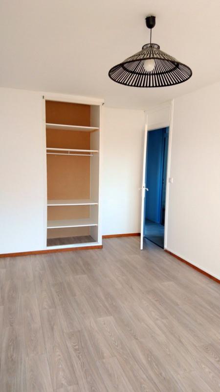 Venta  apartamento Gaillard 225000€ - Fotografía 8