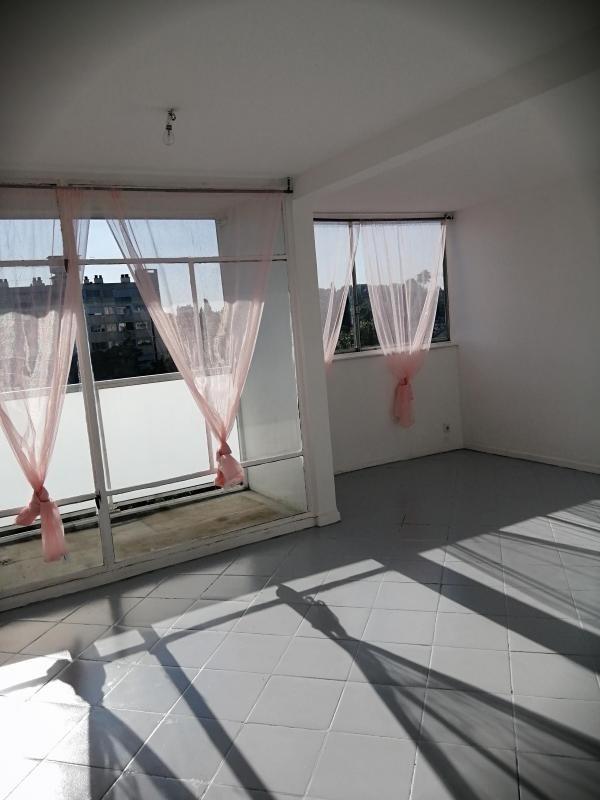 Vendita appartamento Savigny sur orge 160000€ - Fotografia 2