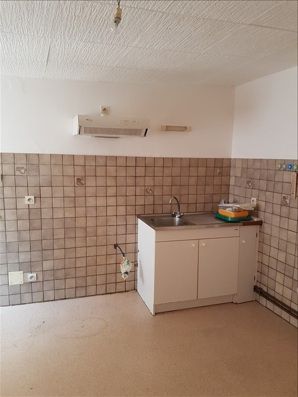 Vente maison / villa Wissembourg 145000€ - Photo 4