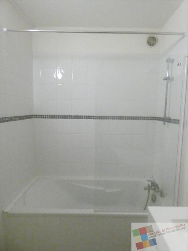 Location appartement Cognac 570€ CC - Photo 7