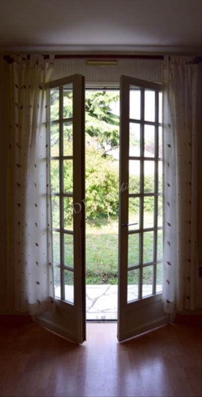 Vente maison / villa Gouvieux 335000€ - Photo 6