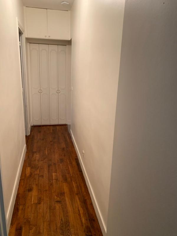 Location appartement Montrouge 952€ CC - Photo 4