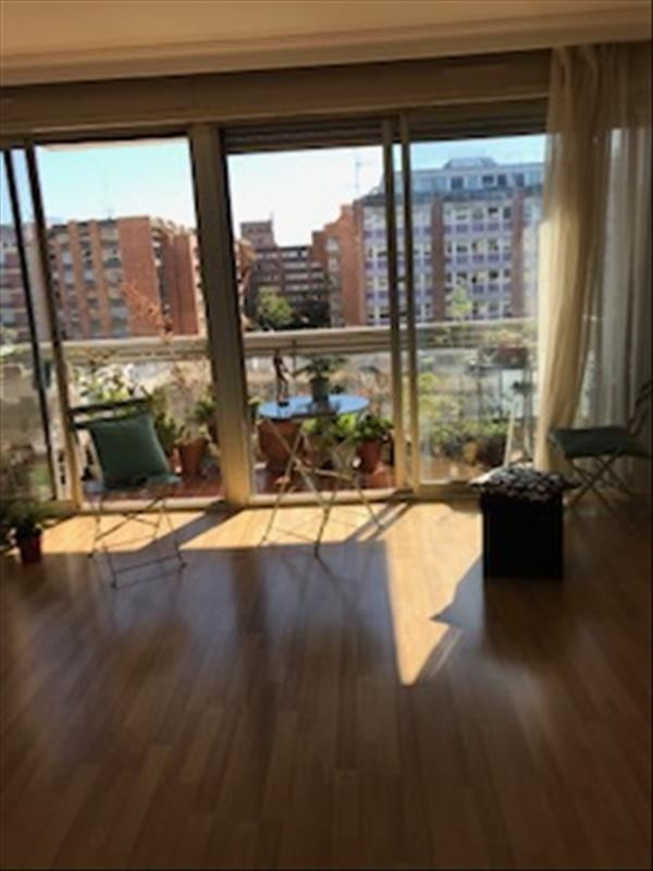 Vente appartement Toulouse 230 000€ - Photo 3