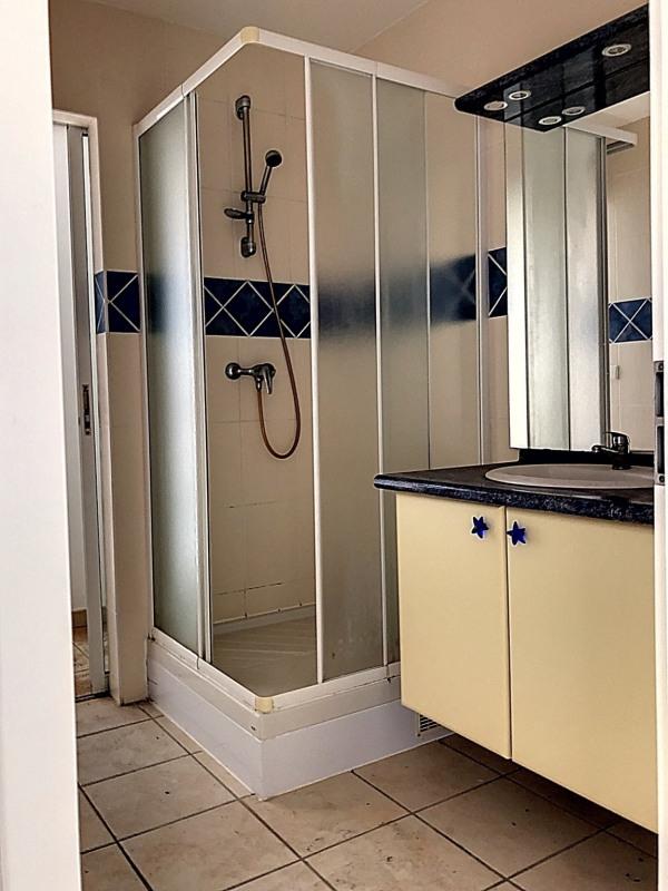 Sale apartment Ste luce 167400€ - Picture 5