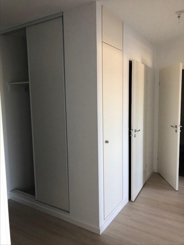 Location appartement Ostwald 777€ CC - Photo 7