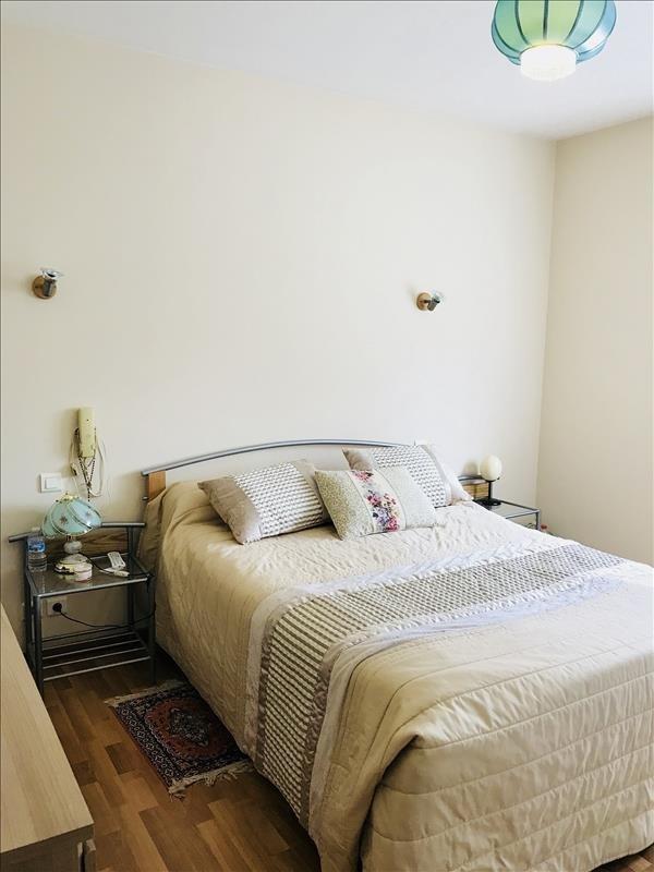 Sale house / villa Mimizan 254000€ - Picture 6