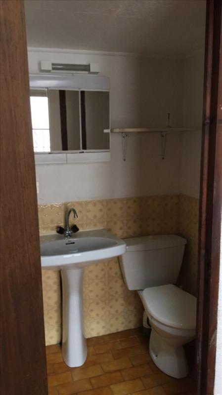 Location appartement Aix en provence 466€ CC - Photo 4