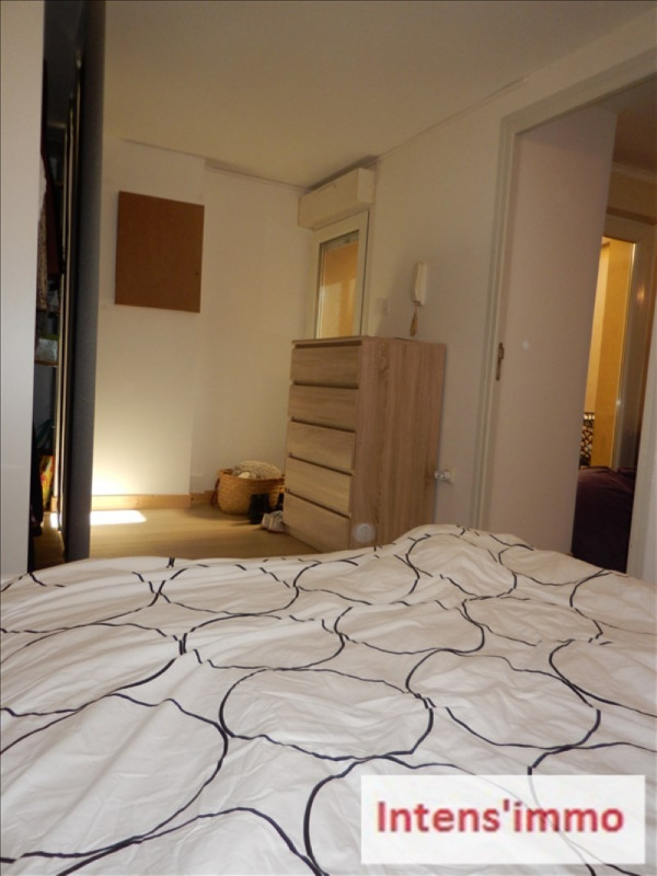 Vente appartement Romans sur isere 54 500€ - Photo 5