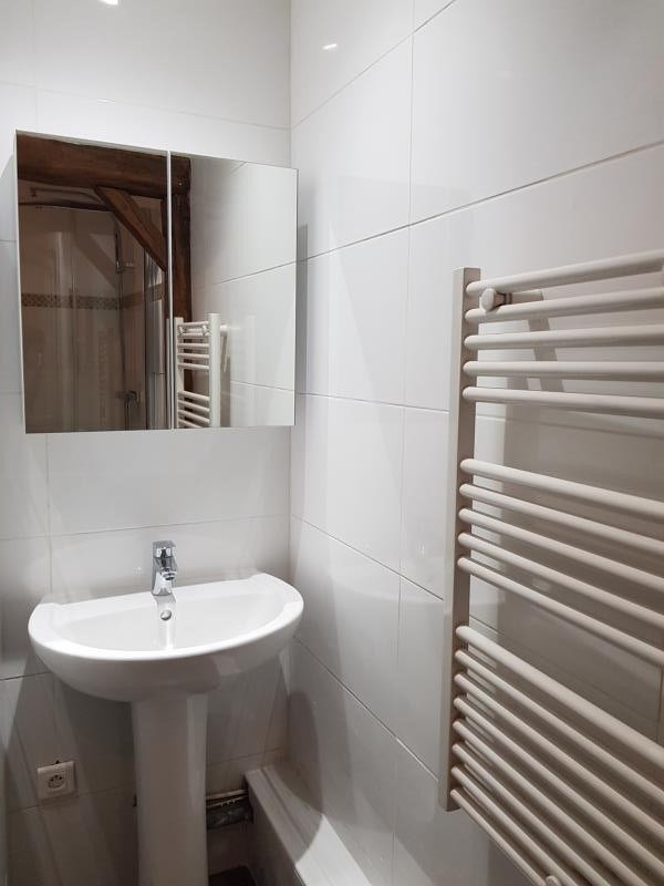 Rental apartment Chatillon 1350€ CC - Picture 7