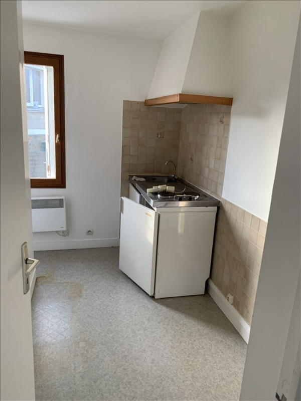 Location appartement Paray vieille poste 649€ CC - Photo 3