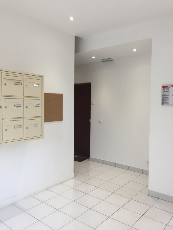 Vente immeuble Longjumeau 649990€ - Photo 1