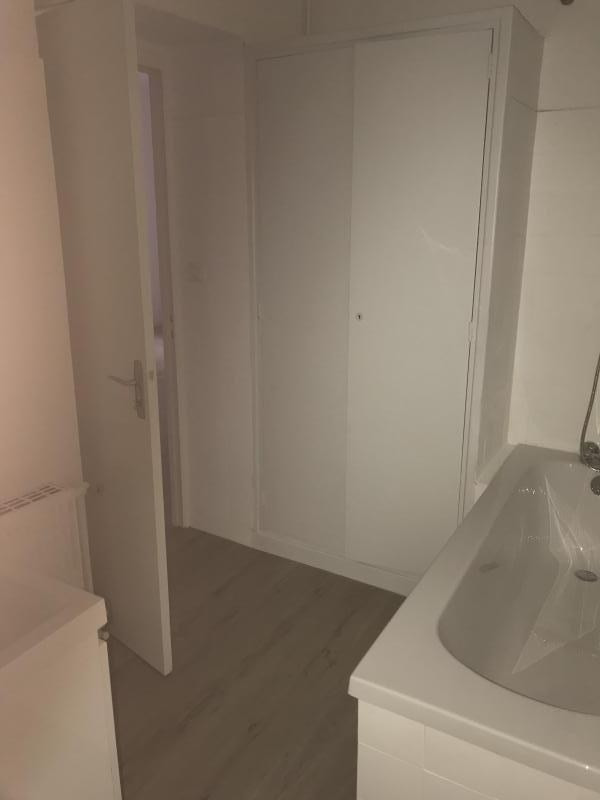 Location appartement Toulouse 575€ CC - Photo 7