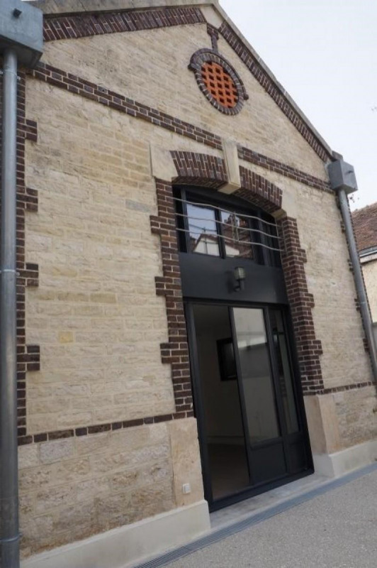 Vente loft/atelier/surface Troyes 340000€ - Photo 2