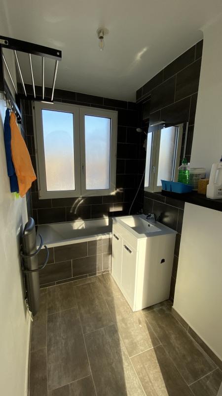 Sale apartment Le raincy 232000€ - Picture 5
