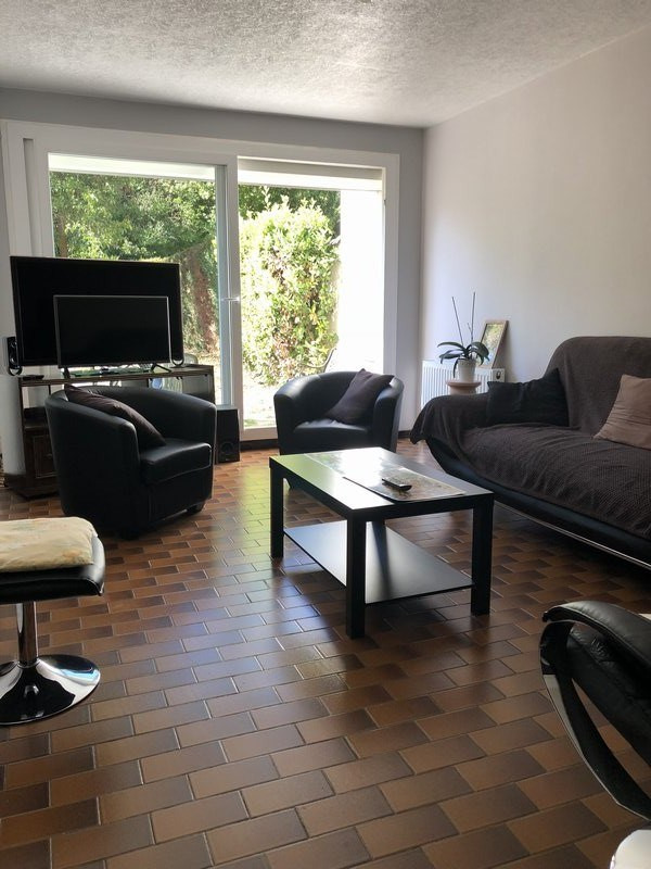 Vente maison / villa Reims 212 000€ - Photo 3