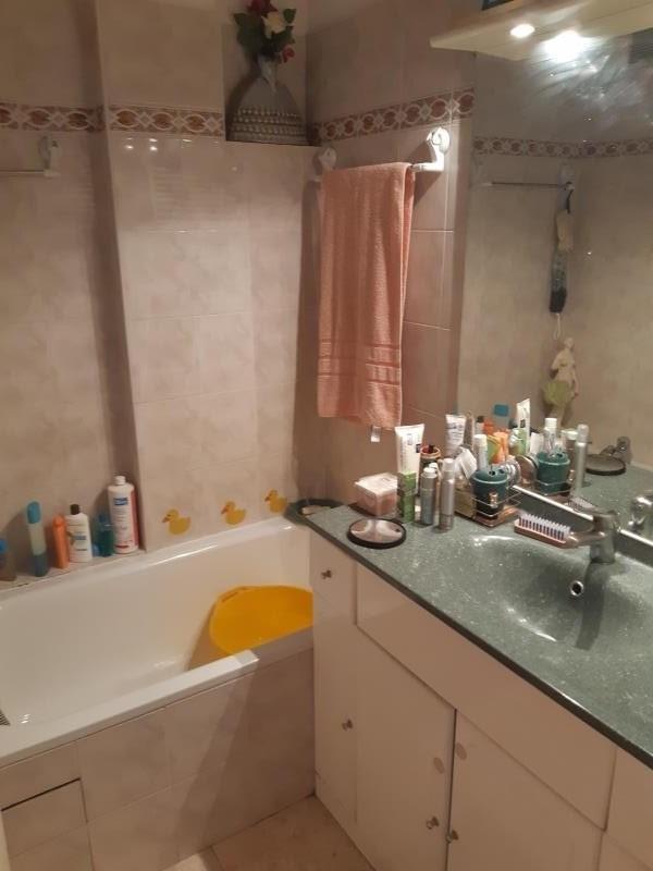 Sale apartment Toulon 119000€ - Picture 8