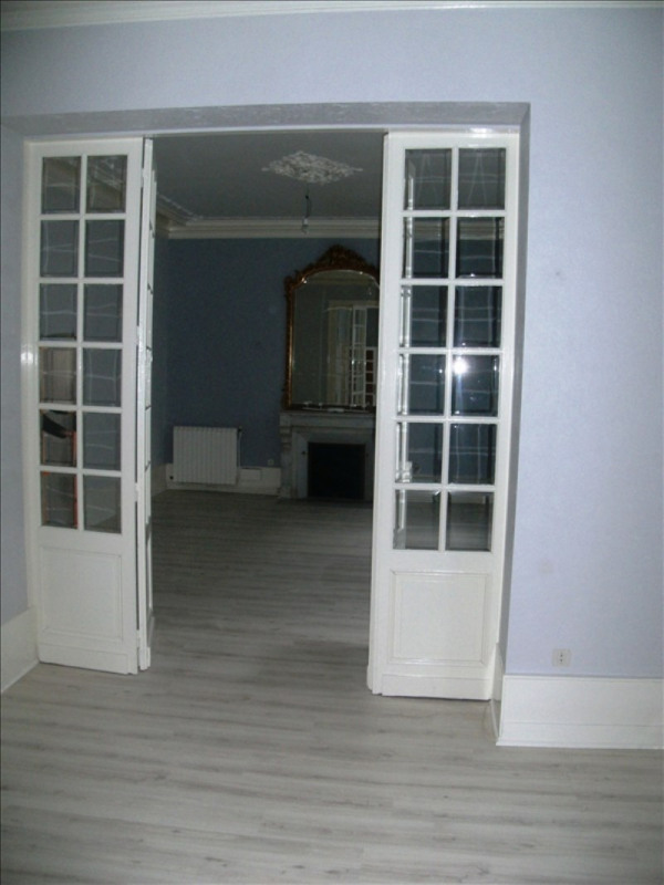 Sale apartment Perigueux 177 000€ - Picture 2