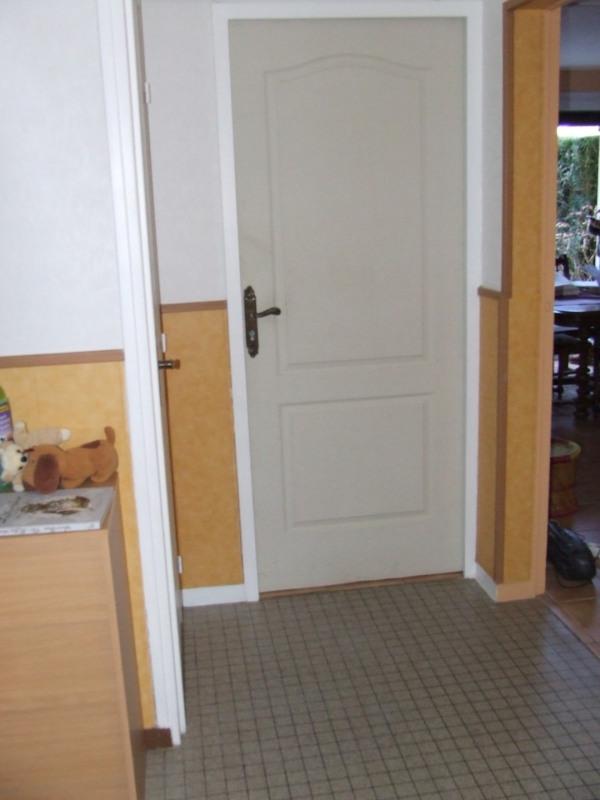 Vente maison / villa Petit quevilly 146000€ - Photo 5