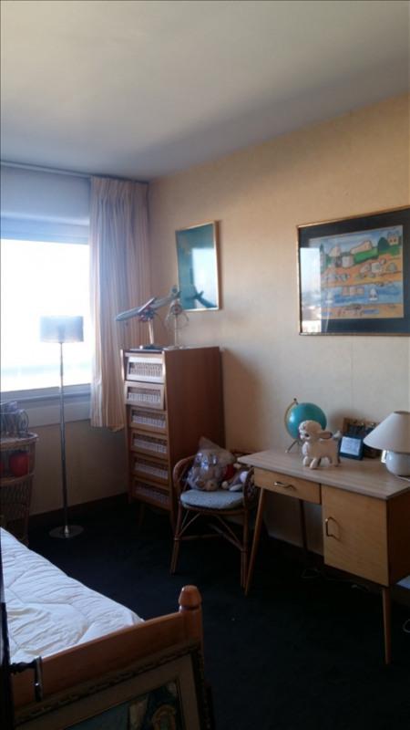 Sale apartment Juvisy sur orge 332000€ - Picture 5