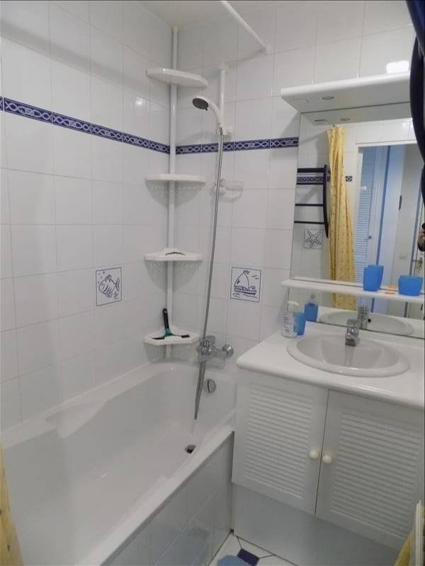Alquiler  apartamento Bidart 550€ CC - Fotografía 5