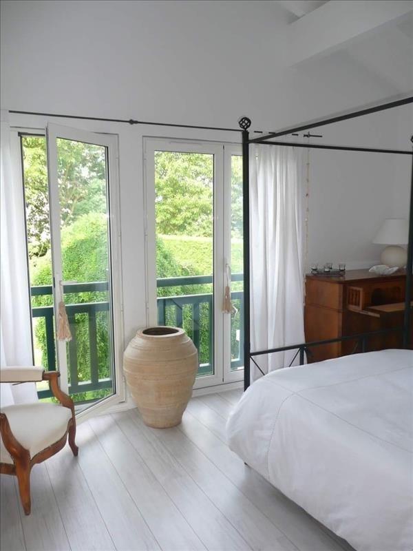 Immobile residenziali di prestigio casa Anglet 590000€ - Fotografia 4