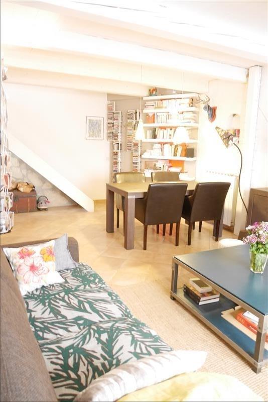 Sale house / villa Trets 224900€ - Picture 2