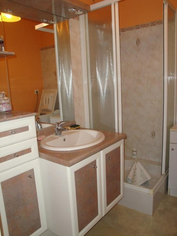 Vente appartement Niort 87 000€ - Photo 7