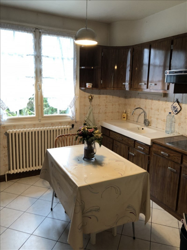 Vente maison / villa Maintenon 272000€ - Photo 5