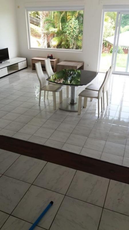 Sale house / villa Le lamentin 441000€ - Picture 6