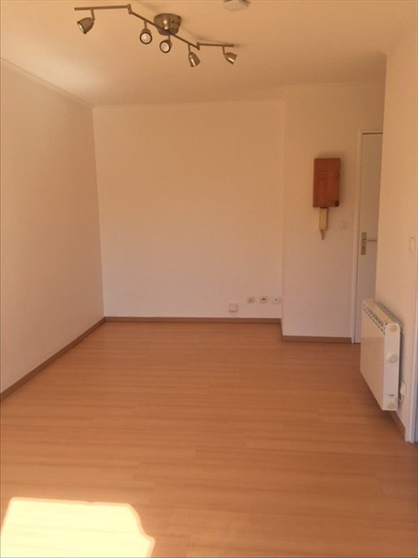 Location appartement Toulouse 463€ CC - Photo 2