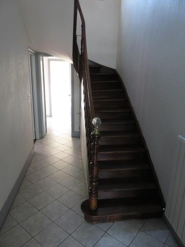 Vente maison / villa Rosendael 397500€ - Photo 7