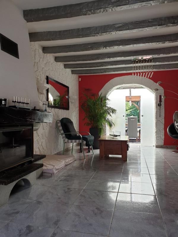 Sale house / villa La ferte sous jouarre 296000€ - Picture 6