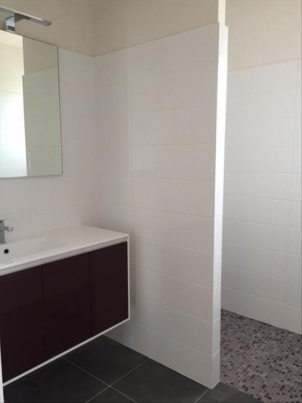 Sale house / villa Longeville sur mer 206900€ - Picture 3