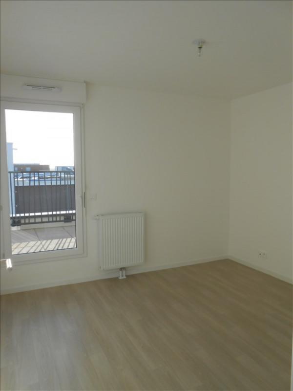 Rental apartment Fleury sur orne 730€ CC - Picture 4