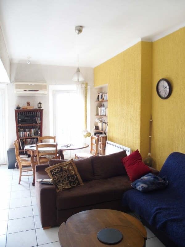Vendita appartamento Hyeres 159600€ - Fotografia 3