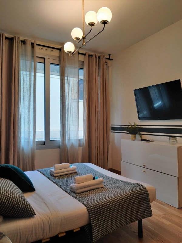 Location appartement Paris 7ème 1150€ CC - Photo 6