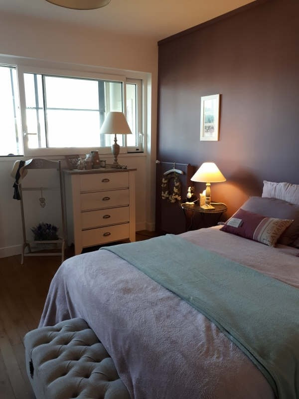 Sale apartment Royan 180 500€ - Picture 7