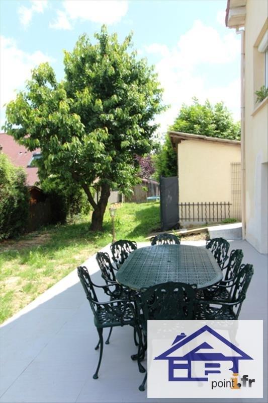 Sale house / villa Mareil marly 799000€ - Picture 2