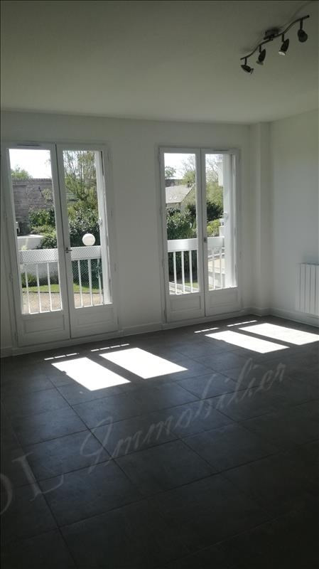 Rental apartment Chantilly 1 100€ CC - Picture 5