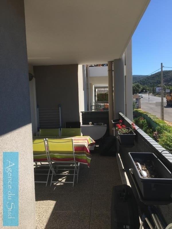 Vente appartement La ciotat 270000€ - Photo 5