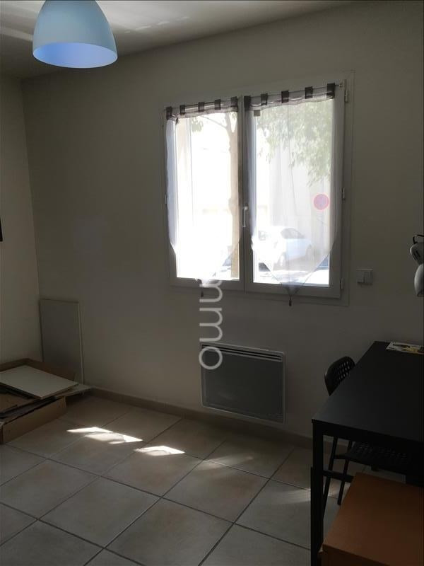 Rental apartment Salon de provence 600€ CC - Picture 5