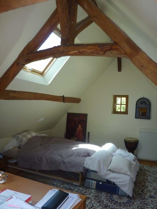 Sale house / villa Proche montfort 315000€ - Picture 5