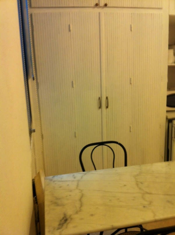 Location appartement Toulouse 425€ CC - Photo 2