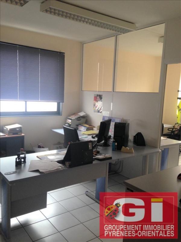 Rental empty room/storage Perpignan 2500€ HT/HC - Picture 4