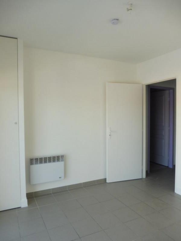 Venta  casa Agen 266000€ - Fotografía 8