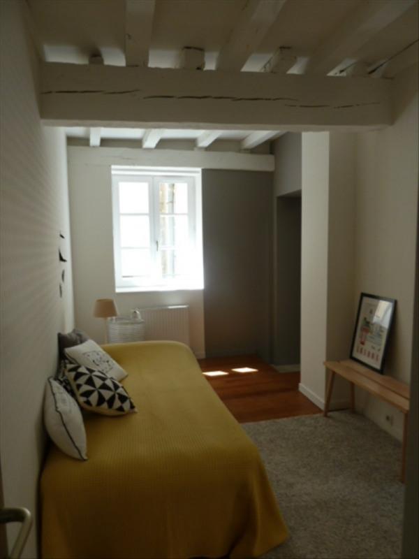 Vente appartement Bordeaux 451500€ - Photo 6