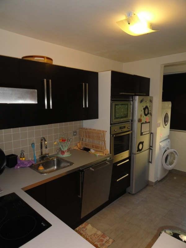 Location appartement Salon de provence 810€ CC - Photo 5