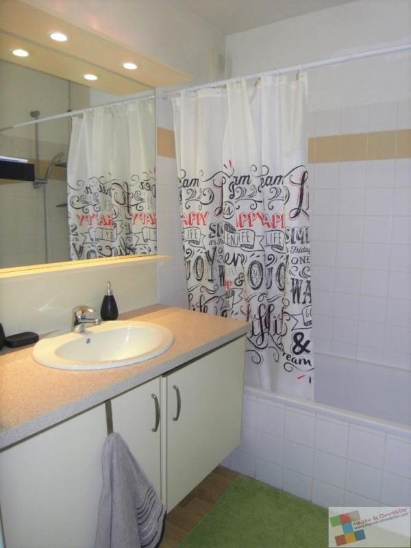 Location appartement Cognac 587€ CC - Photo 6