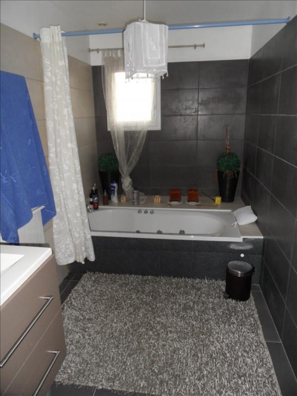 Vente maison / villa Cabestany 289000€ - Photo 3
