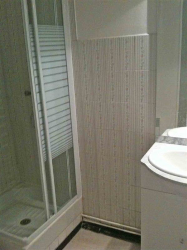 Location appartement Bordeaux 503€ CC - Photo 3